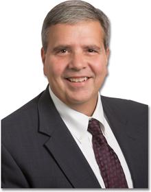 Tony Pauroso