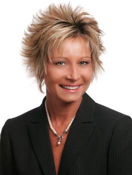 Diane Beal