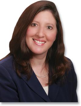 Randi Snyder