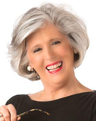 Debbie Cobb