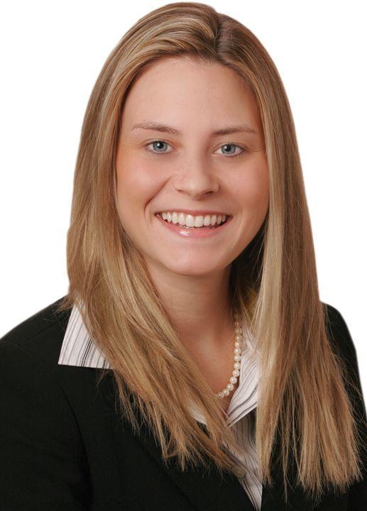 Heather Moorefield