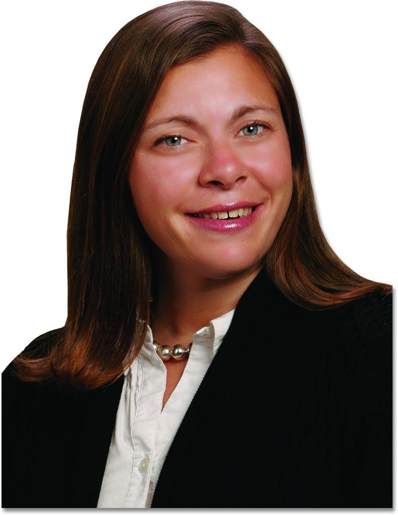 Sally Kerner