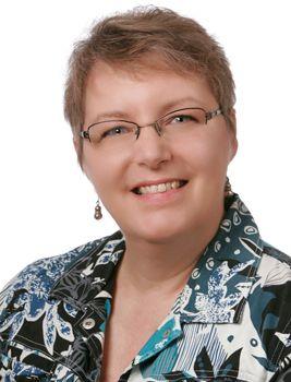 Karen Guisewite