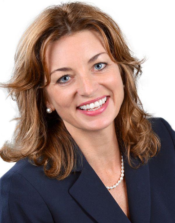 Lisa Gasper