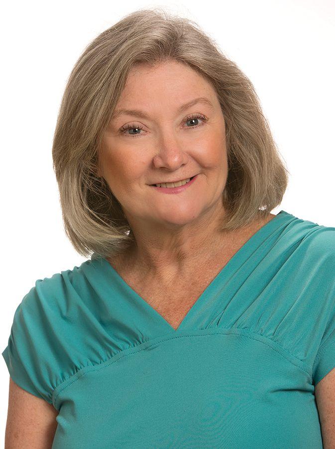 Lynn Kirk