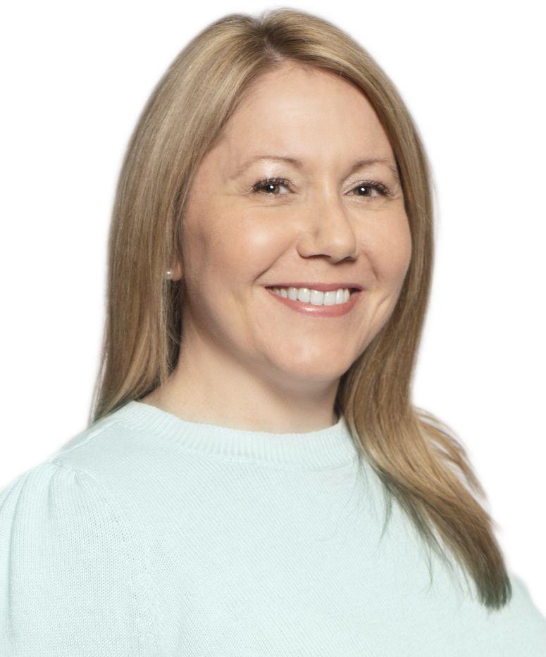 Allison Wichmann