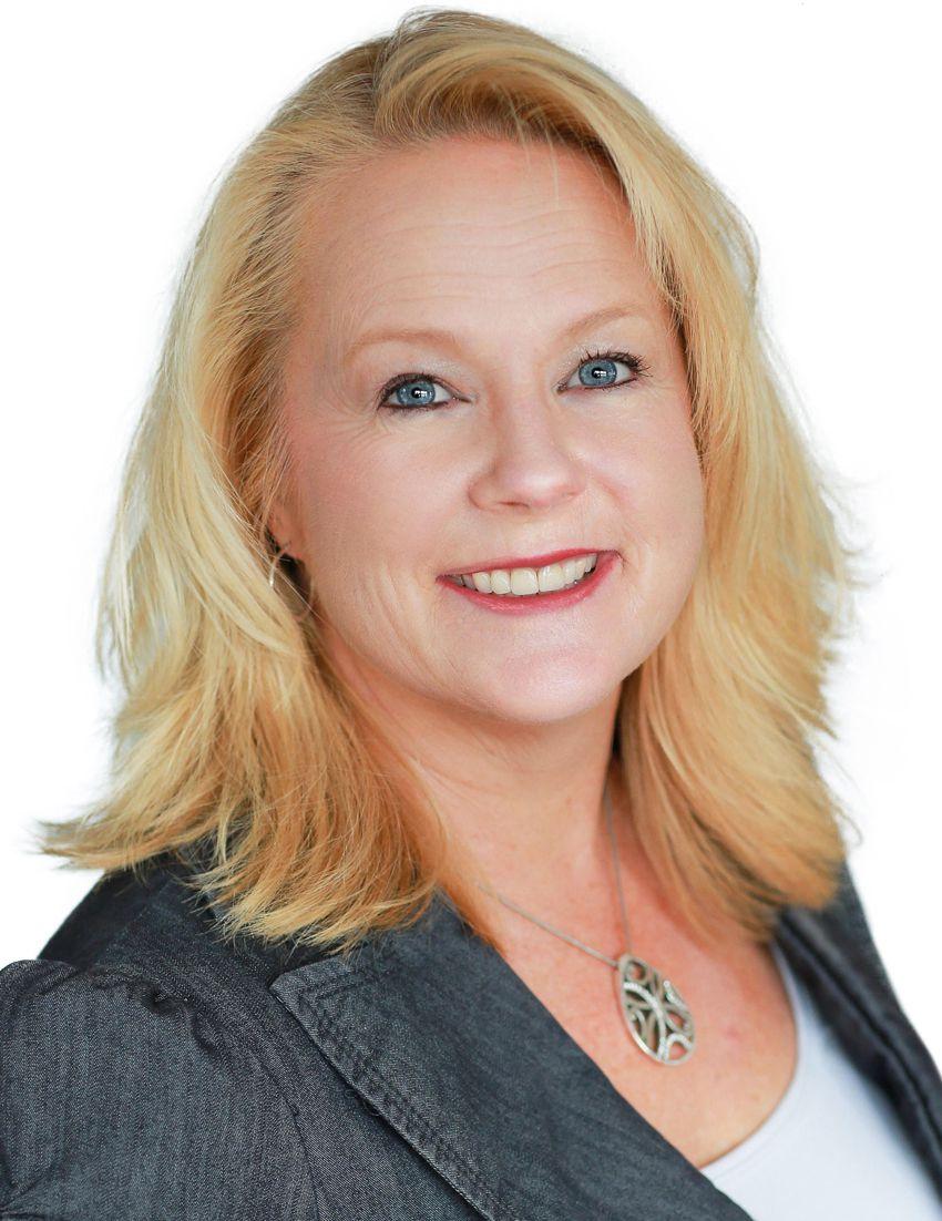 Karen Wolons
