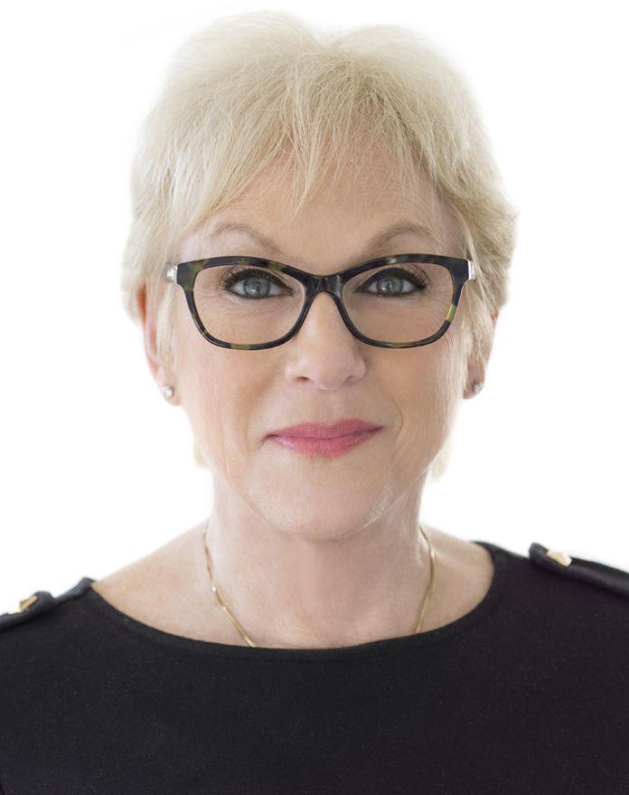 Linda Forem