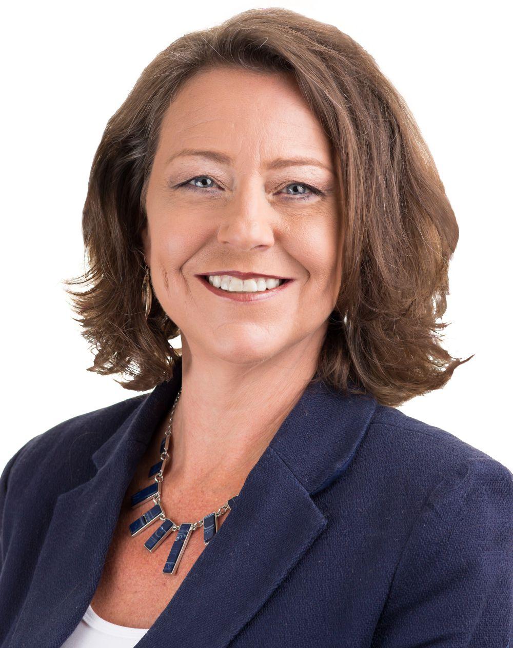 Monica Schrum