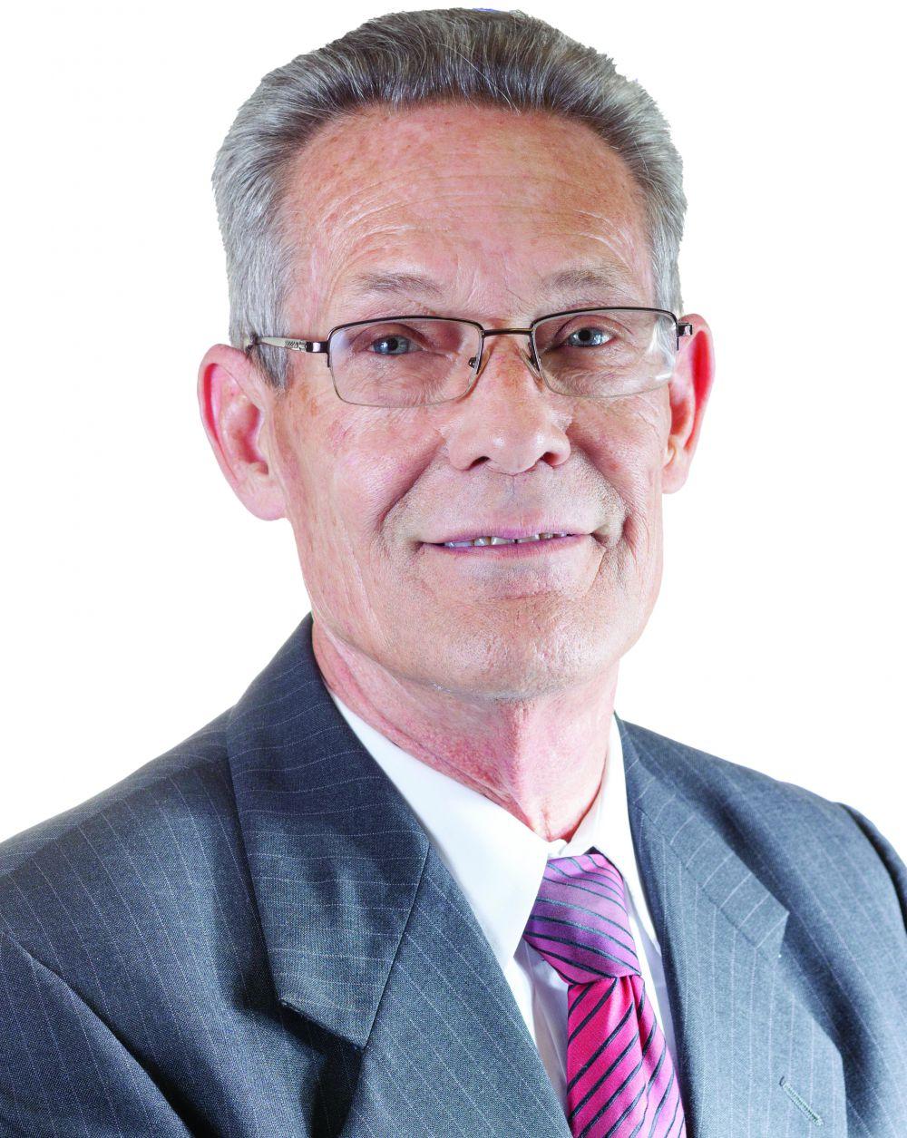 Tom Hiller