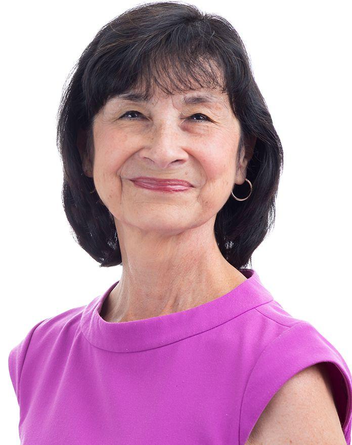 Linda Elmore
