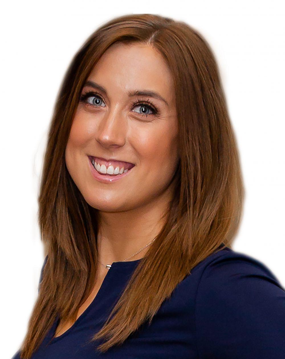 Mandy Whitlock