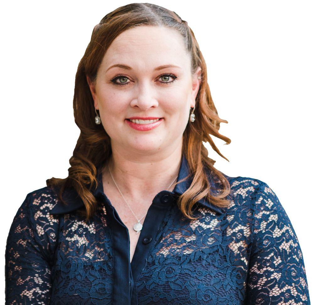 Erin H. Olson
