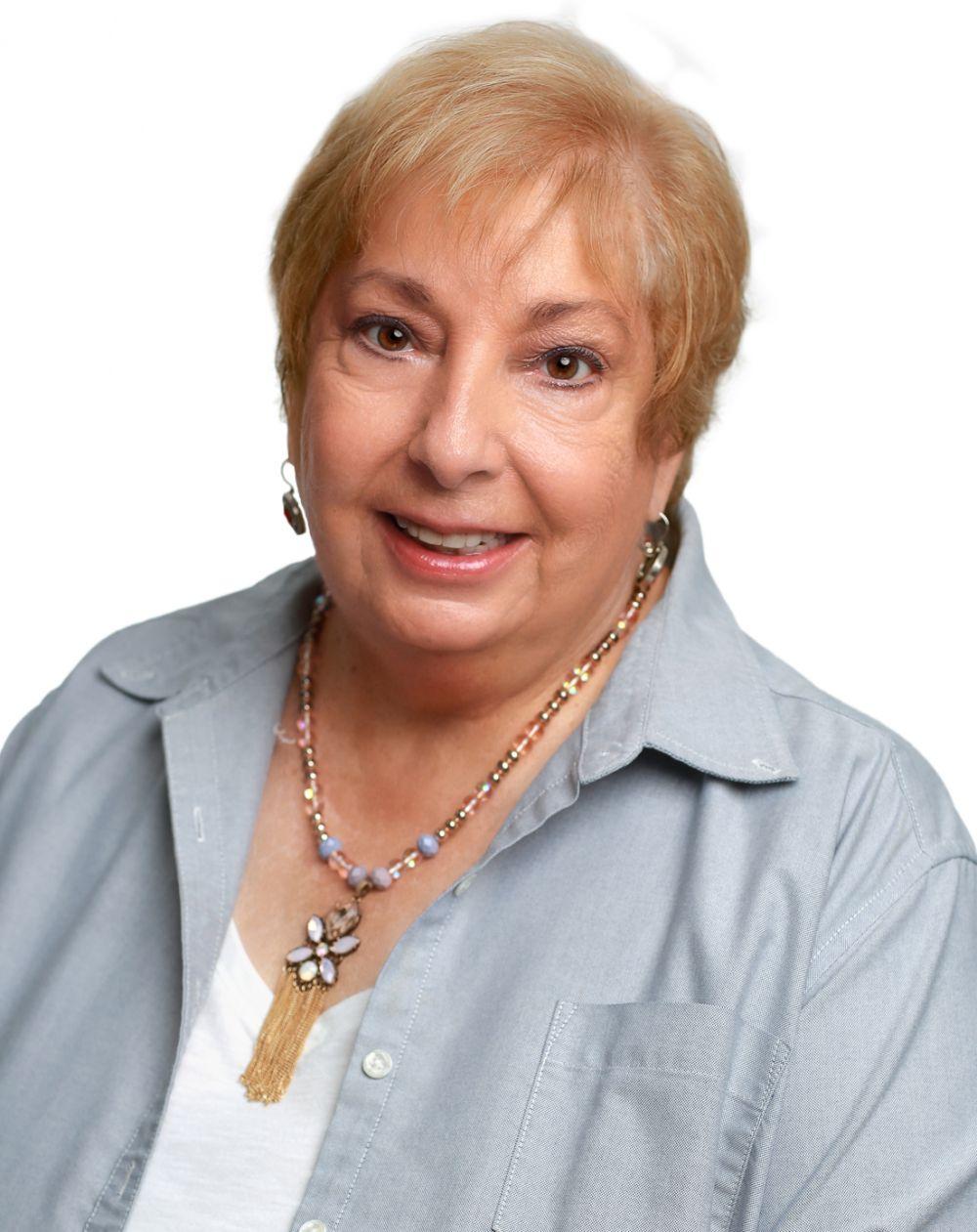 Pat Schelling