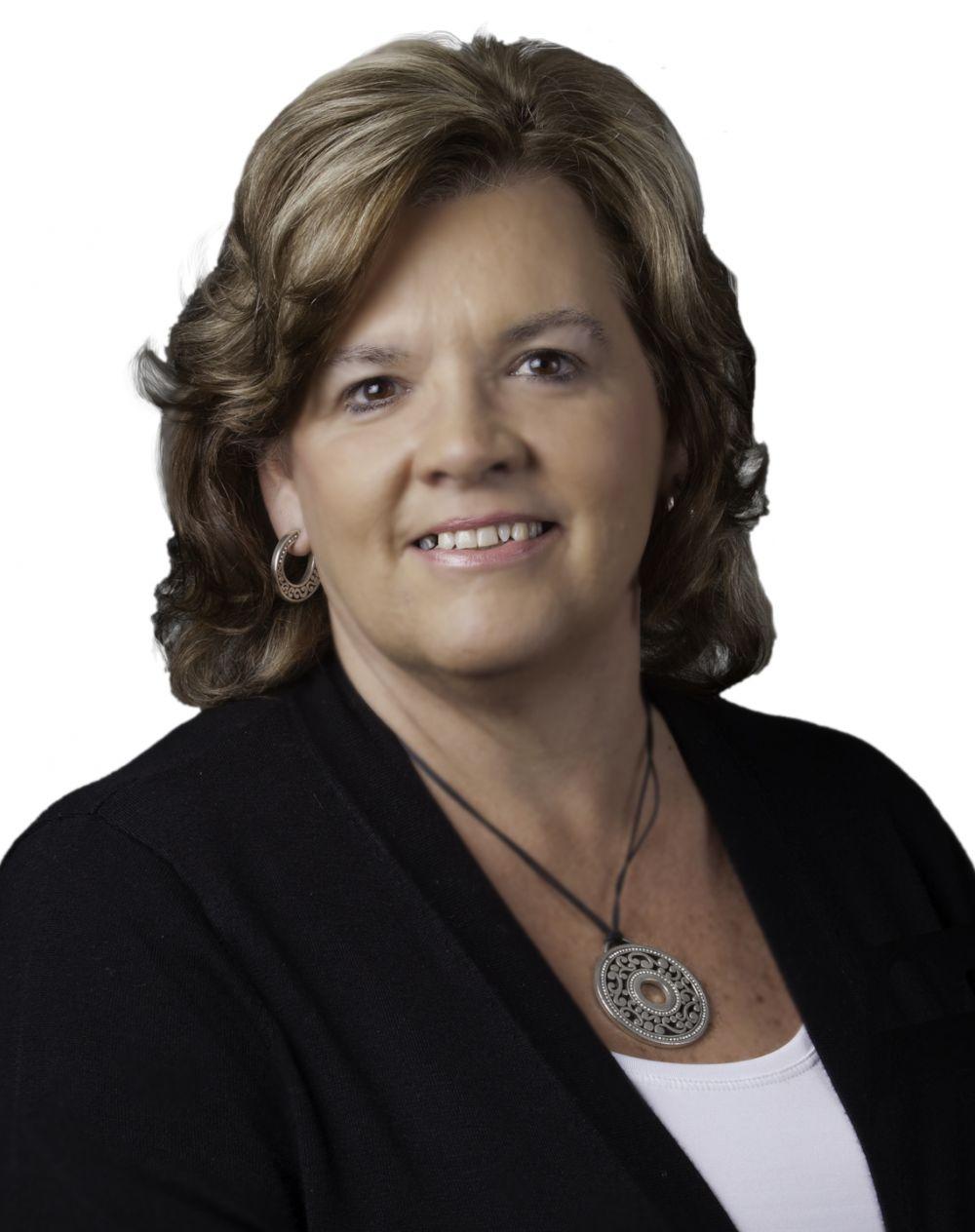 Donna Milne