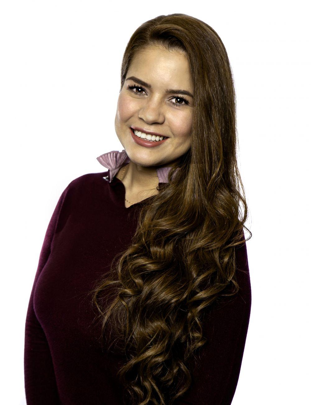 Angela Salazar-Shelton