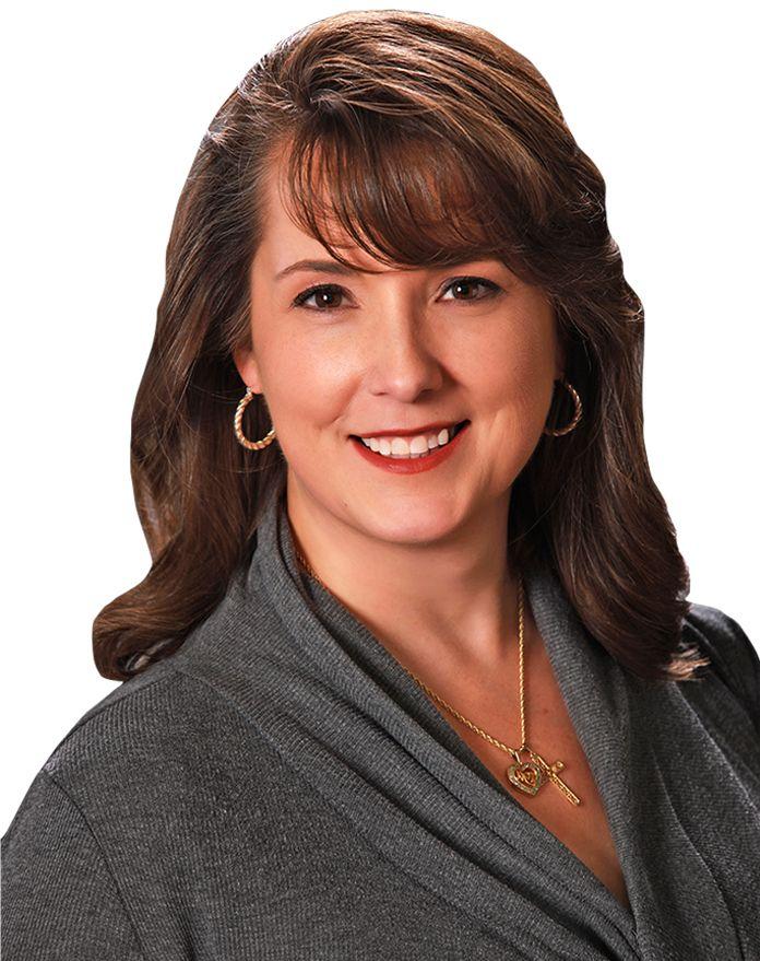 Cassandra Zimmerman