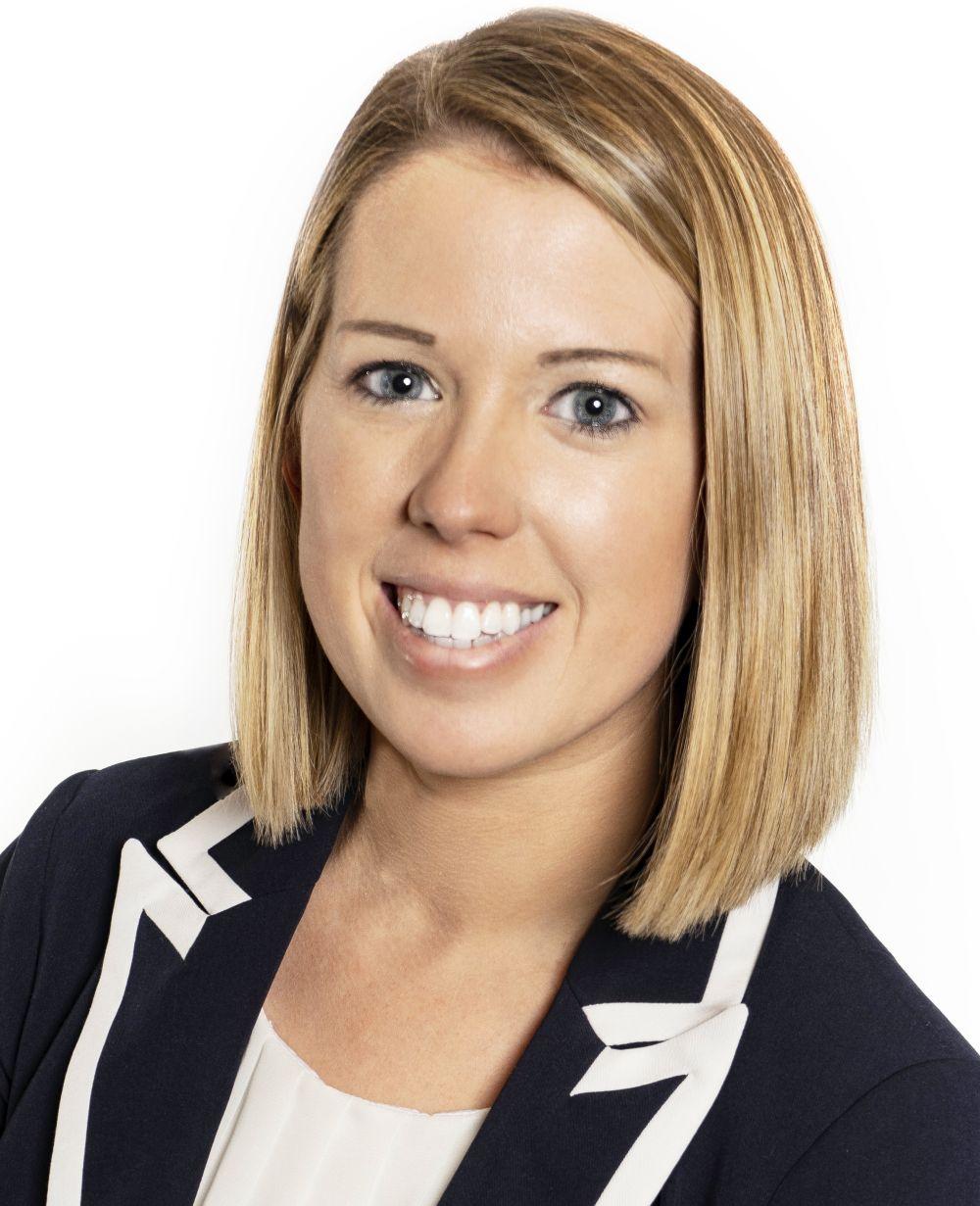 Kaitlyn Wilkins