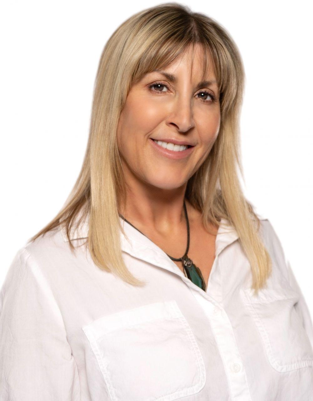 Monique Kuntz