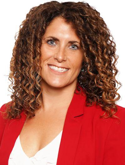 Michelle Niven