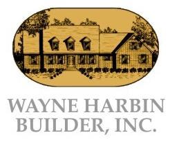 Wayne Harbin Builder, Inc.