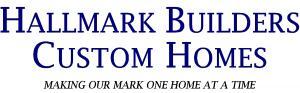 Hallmark Builders Custom Homes