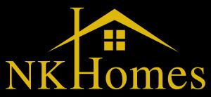 NK Homes
