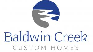 Baldwin Creek Custom Homes