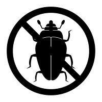 Exterminators/Pest Control