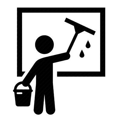 Window Cleaning & Power Washing