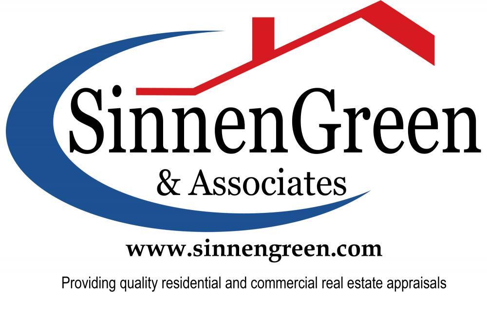 Sinnen-Green & Associates, Inc.