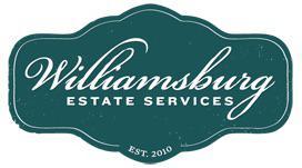 Williamsburg Estate Services