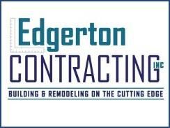 Edgerton Contracting Inc.