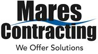 Mares Exterminating Co., LLC/Mares Contracting
